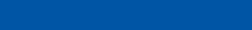 Gengigel Logo