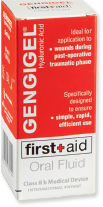 gengigel-first-aid